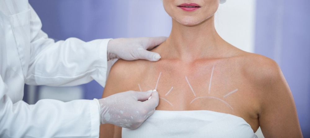 Choose Istanbul For Aesthetic Surgeries