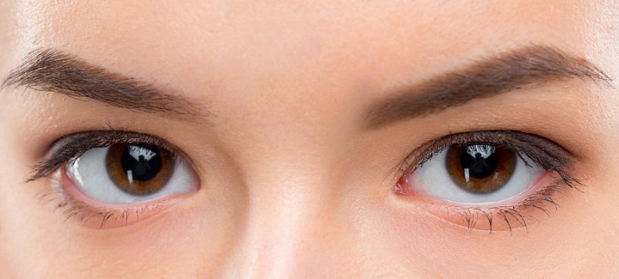 Advanced Technologies In Eye Surgery