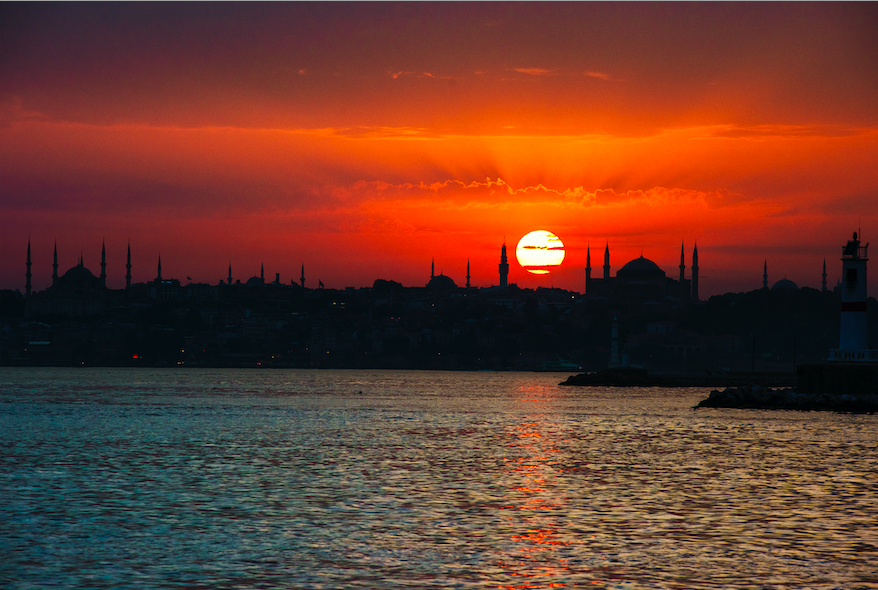 Must Know Tips for First Time Istanbul Visitors