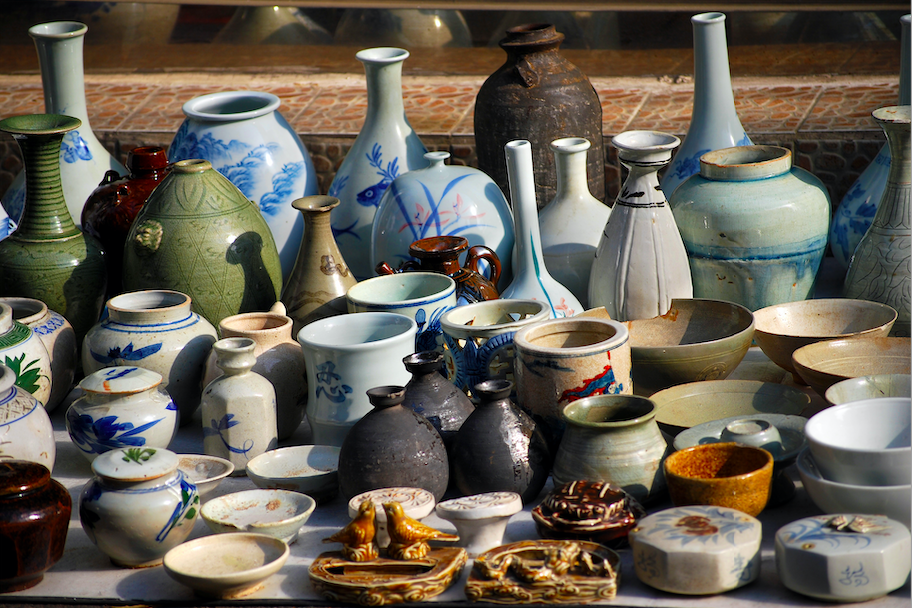 5 Traditional Gifts To Buy From Turkey